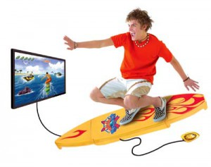 surfing-video-game